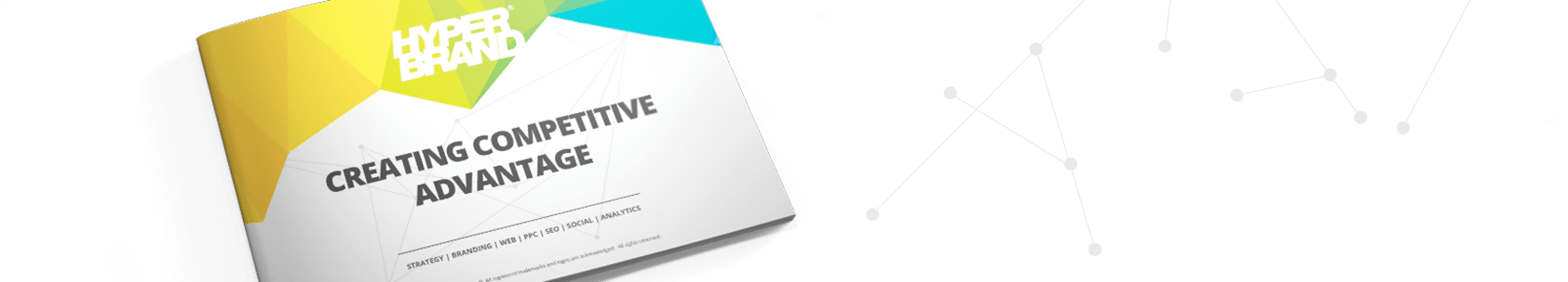 Hyperbrand Brochure