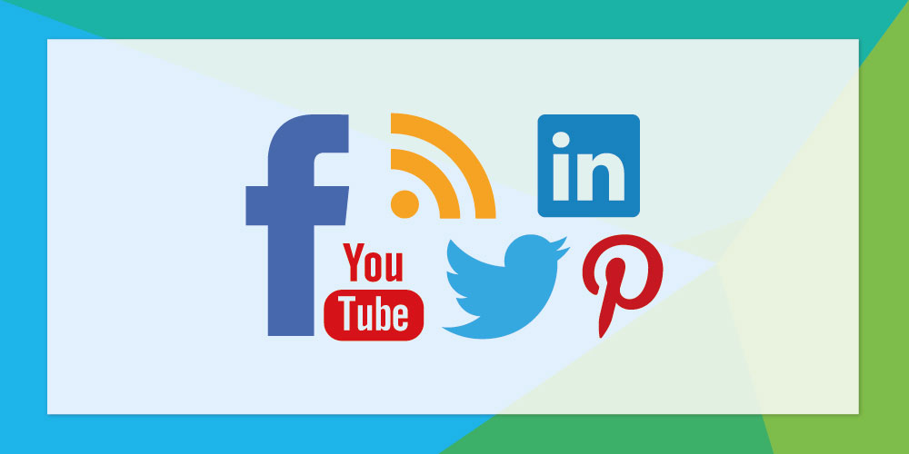 Changes In Social Media For 2014