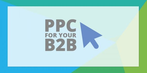 Choosing A PPC Agency For Your B2B