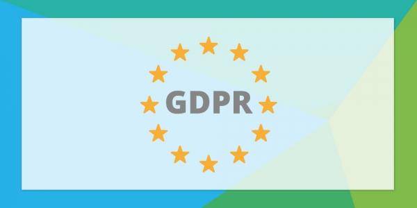 "GDPR: Examples Of ""Legitimate Interest"""