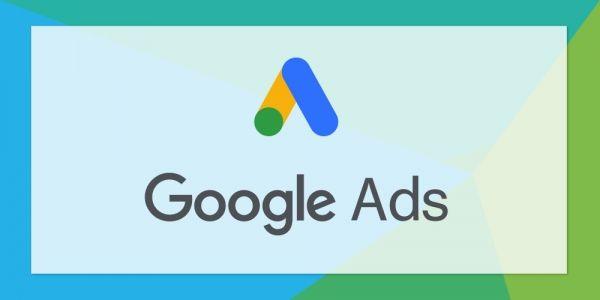 Google Ads Account Map Simplifies PPC Account Navigation
