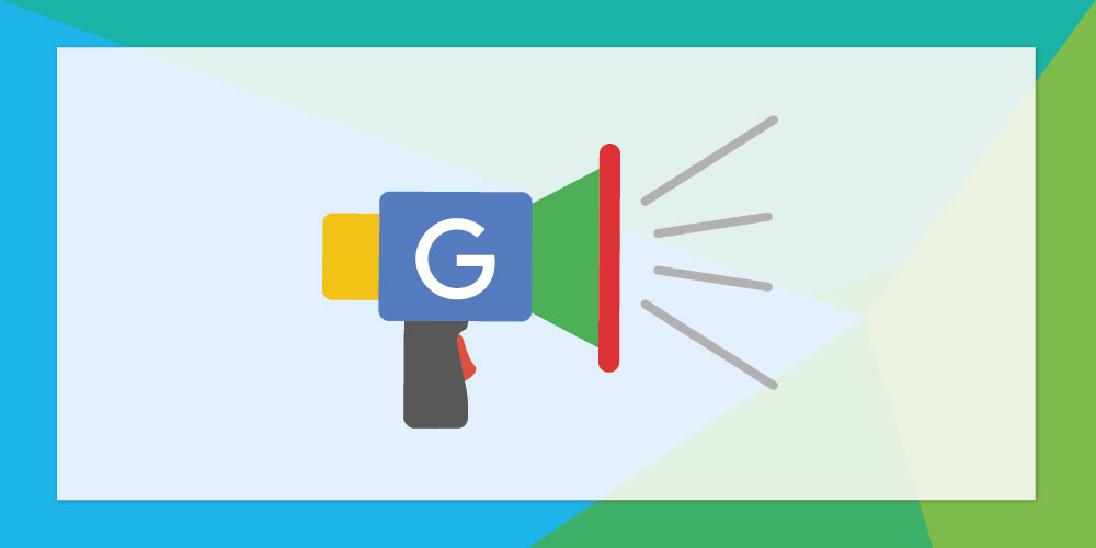 Google Adwords Introduces Callout Extensions