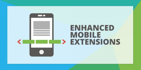 Google Adwords To Update Extensions On Mobile