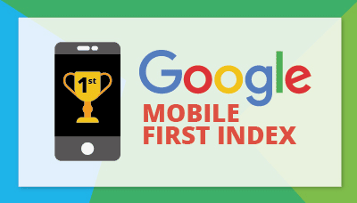 Google Announces Mobile-First Index