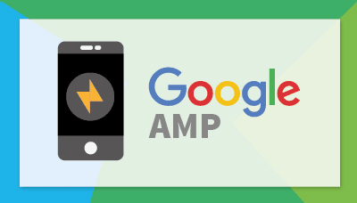Google Integrates AMP Into Mobile Search Results