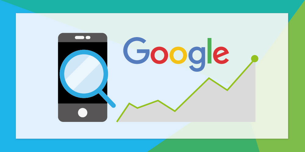 Google Mobile Friendly Update Two Months On