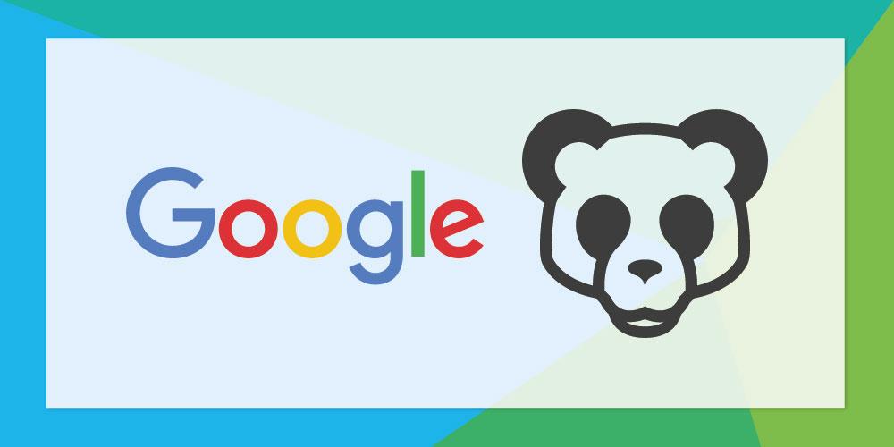 Google Panda 4 1 Rolls Out