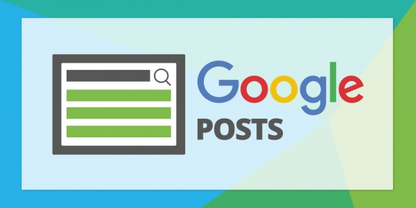 Google Posts Now Available Via Google My Business