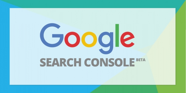 Google Releases The New Search Console To All