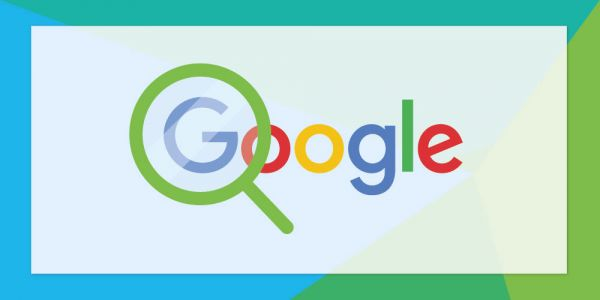 How Google's Desktop Search Results Redesign Could Impact Your B2B Digital Marketing