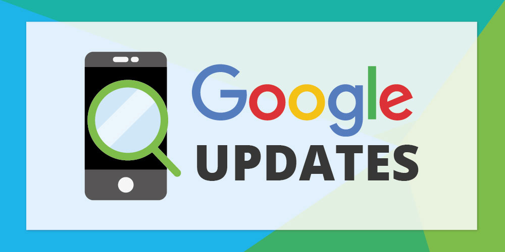 Google To Boost Mobile Friendly Update