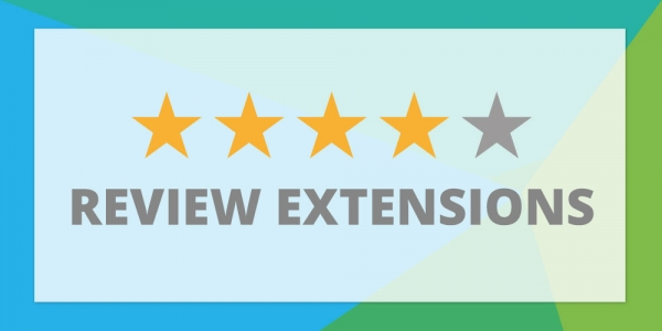 Google To Remove Review Extensions From AdWords