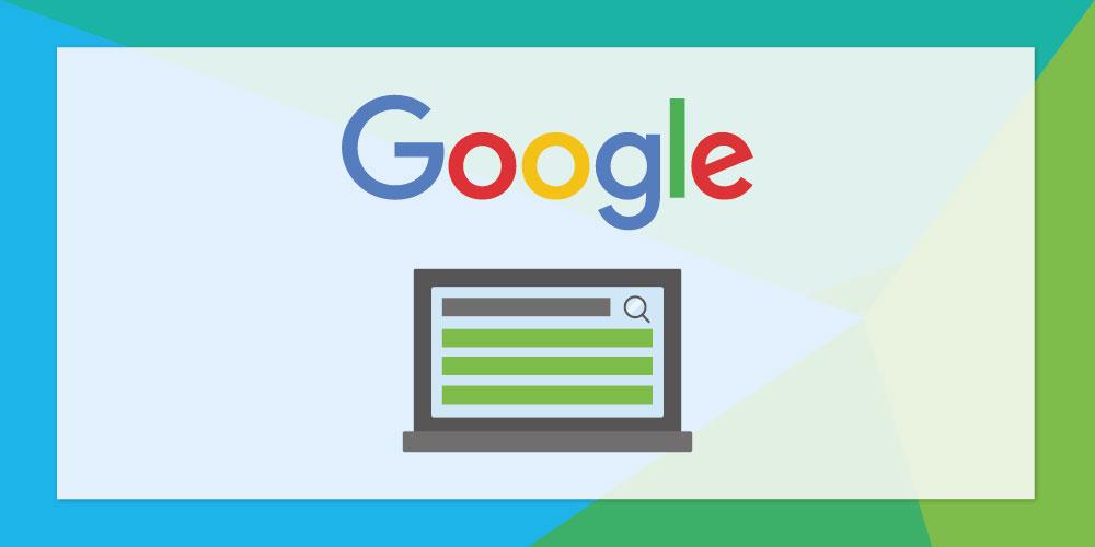 Google To Remove Sidebar Ads