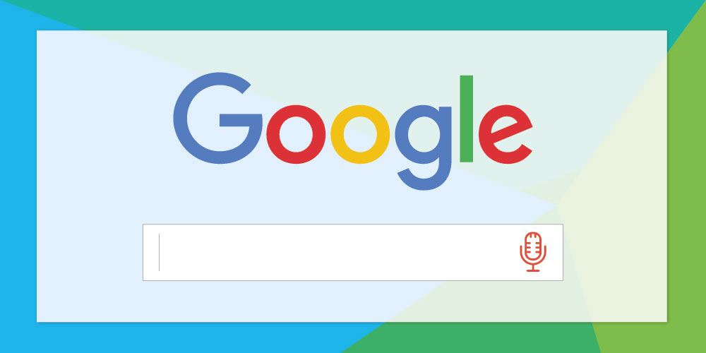 Google Upgrades Conversational Search
