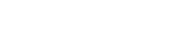 Hotel & Travel Solutions