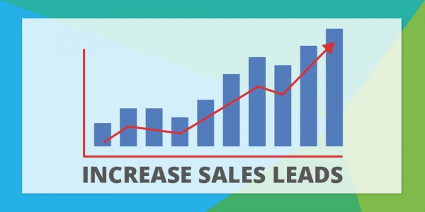 How Your B2B Can Increase Sales Leads