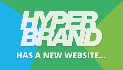 We Are Excited To Announce Our New Website
