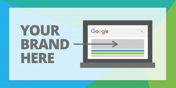 Increase B2B Lead Generation With A Branded PPC Campaign