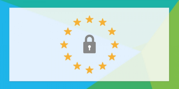 Is Your B2B Ready For GDPR?