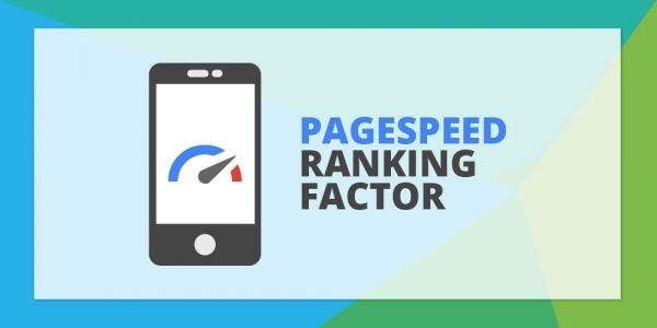 Page Speed To Become Mobile Ranking Factor