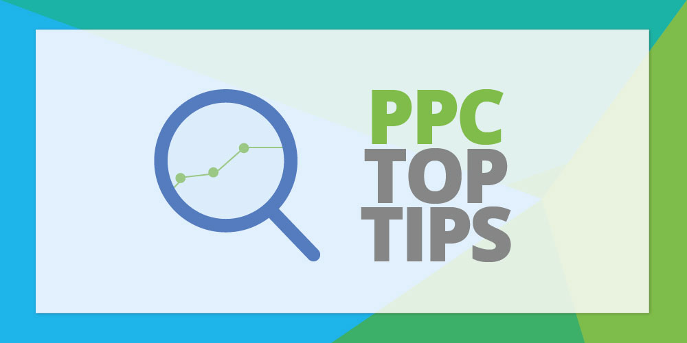 Top Tips For Mobilising A Ppc Campaign