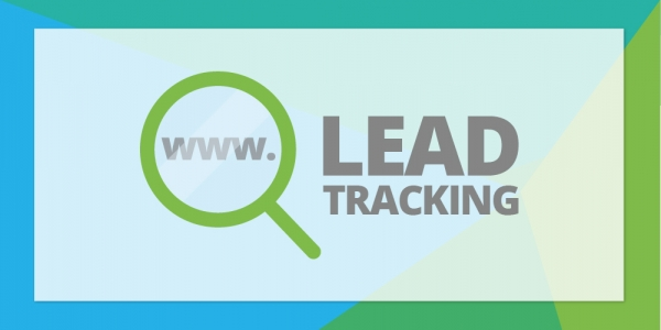Turn Website Traffic Into Actionable Leads